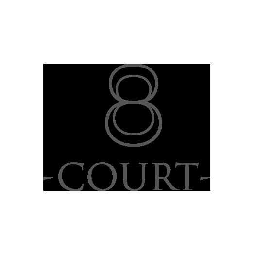 8_court